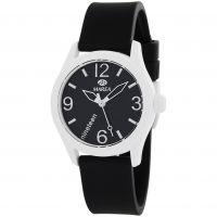 femme Marea Nineteen Watch B35301/8