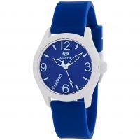 Damen Marea Nineteen Watch B35301/9