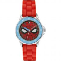 Kinder Disney Spiderman Watch SMH9000