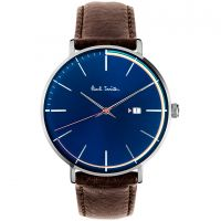 Orologio da Uomo Paul Smith Track PS0070009