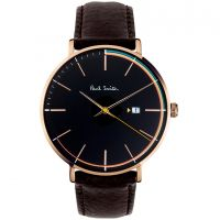 Orologio da Uomo Paul Smith Track PS0070008