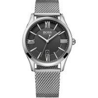 homme Hugo Boss Ambassador Watch 1513442