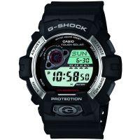 Herren Casio G-Shock Wecker Chronograf Uhr