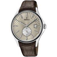 Herren Festina Watch F16980/2