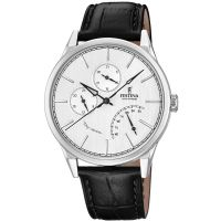 homme Festina Watch F20278/1