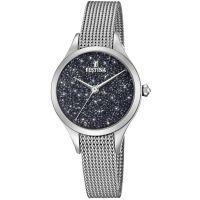 Damen Festina Watch F20336/3