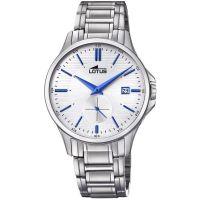 Herren Lotus Watch L18423/1