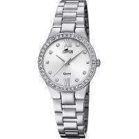 Damen Lotus Watch L18460/1