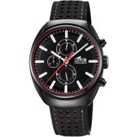 Mens Lotus Chronograph Watch L18567/5