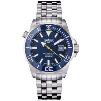 homme Davosa Argonautic BG Watch 16152240