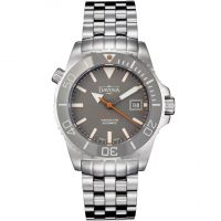 Herren Davosa Argonautic BG Watch 16152290