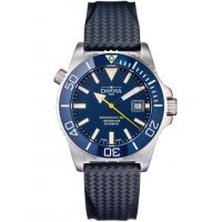 Herren Davosa Argonautic BG Watch 16152245