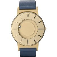 Unisex Eone The Bradley Lux Watch