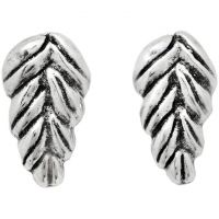 UNOde50 Jewellery Al Alba Earrings JEWEL PEN0551MTL0000U