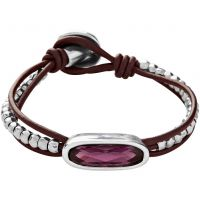 UNOde50 Jewellery The Tribe Bracelet JEWEL PUL1657MORMTL0M