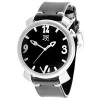 Herren UNOde50 Llego La Hora Watch REL0133NGRNGR0U
