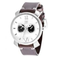 Mens UNOde50 Esperame Watch REL0134BLNMAR0U