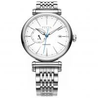 Mens FIYTA IN Automatic Watch