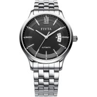 Mens FIYTA Classic Automatic Watch