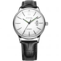 Mens FIYTA Classic Automatic Watch GA802012.WWB