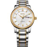 Herren FIYTA Classic Watch GA8312.TWT