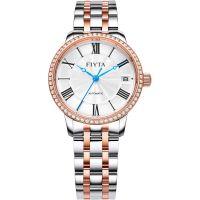 Damen FIYTA Classic Watch LA802059.MWMD