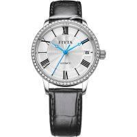 Damen FIYTA Classic Watch LA802059.WWBD