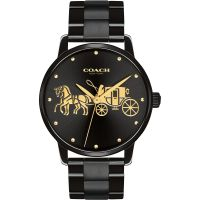 Damen Coach Grand Watch 14502925