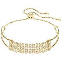 Swarovski Jewellery Fit Slider Bracelet JEWEL 5386195