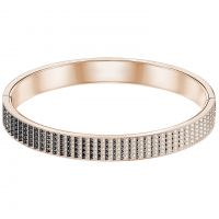 Swarovski Jewellery Luxury Bangle JEWEL 5356799