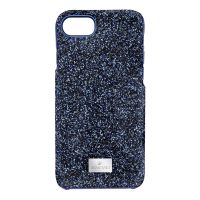 Ladies Swarovski High Iphone 8 Case