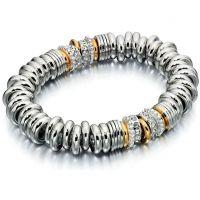 femme Fiorelli Jewellery Bracelet Watch XB4265