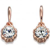 femme Fiorelli Jewellery Earrings Watch XE4828