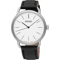 Damen Seiko Watch SUR237P1