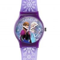 Kinder Character Frozen Watch FROZ11