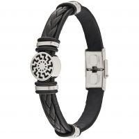 Marea Jewellery Bracelet JEWEL D0040314