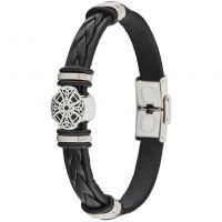Marea Jewellery Bracelet JEWEL D0040316