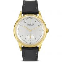 Mens Oxygen Ando Watch L-C-AND-40
