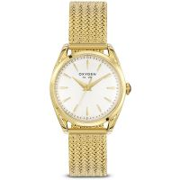 Ladies Oxygen Limon Watch L-S-LIM-28