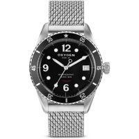 Herren Oxygen Groenland Watch L-D-GRO-42