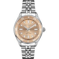Ladies Oxygen Beluga Watch L-DM-BEL-26