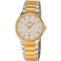 Mens Continental Watch 14201-GD312710