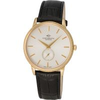 Mens Continental Watch 15201-GT254130