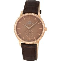 homme Continental Watch 15201-GT556630
