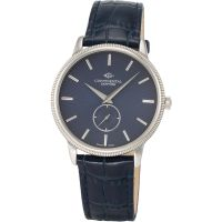 Mens Continental Watch 15201-GT158830