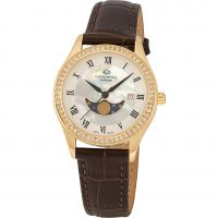 Continental WATCH 16105-LM256511