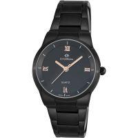 Damen EverSwiss Watch 9740-LBB