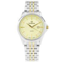 Herren EverSwiss Watch 5745-GTC