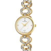 femme EverSwiss Watch 2800-LGS
