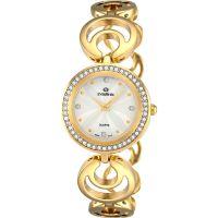 Damen EverSwiss Watch 2781-LGS